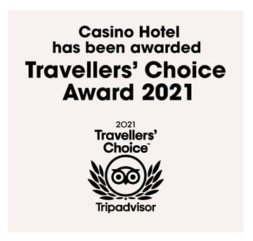 20210616064801amdestimgcasino-hotel-tripadvisor.jpg