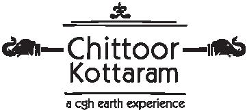20170410102226AMDestLogochittoor-kottaram.png