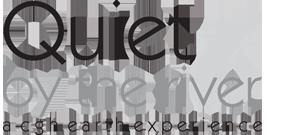 20190523072718amdestlogoquiet-logo.png